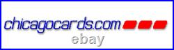 2008 Upper Deck Draft FB HOBBY Box 5 AUTO (Matt Ryan Forte Tom Brady Gold)