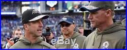 NIKE New England Patriots STS 1. Edt 2014 RAR Hoodie Pullover XL Football BRADY