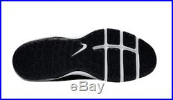 Nike NFL Air Max Typha 2 New England Patriots Ne Patriots New England Pats