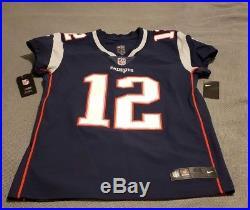 lowest price 14c92 59414 New England Patriots » Nike Tom Brady New England Patriots ...